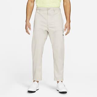 Nike Dri-FIT Pantalones de golf para hombre