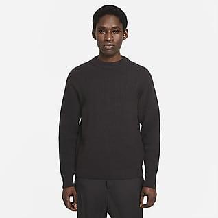 Nike ESC Pánský svetr