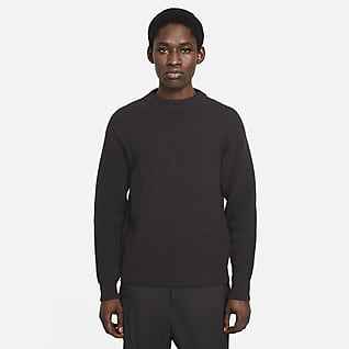 Nike ESC Sweter męski