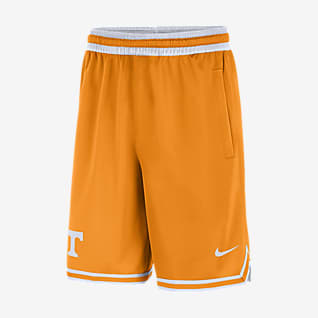 Nike College Dri-FIT DNA (Tennessee) Men's Shorts