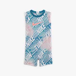 Nike Enterito para bebé (0-9M)