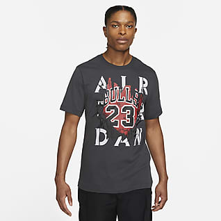 Jordan AJ5 '85 Men's Graphic Short-Sleeve T-Shirt