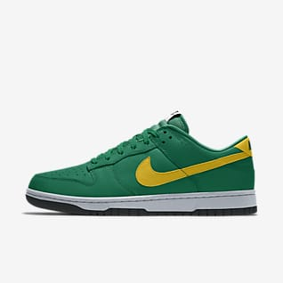 Nike Dunk Low 365 By You Custom-sko