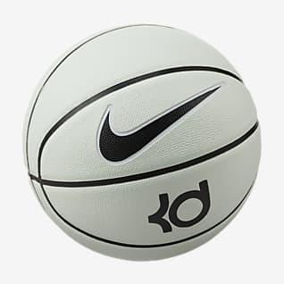 KD Playground 8P 篮球