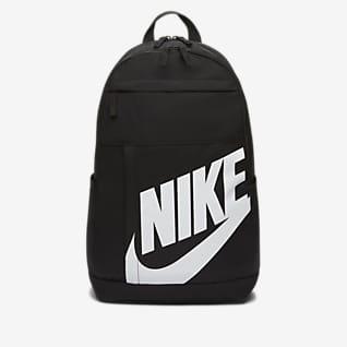 Nike Sportswear Elemental เป้สะพายหลัง