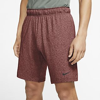 Acquista Shorts da Palestra da Uomo. Nike IT