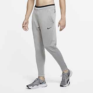 Nike Pro Men's Fleece Pants