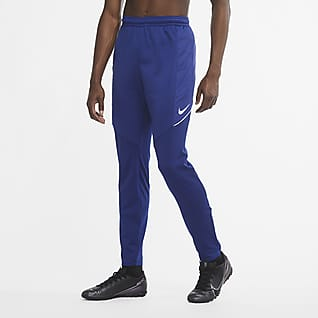 Nike Dri-FIT Strike Winter Warrior Férfi futballnadrág