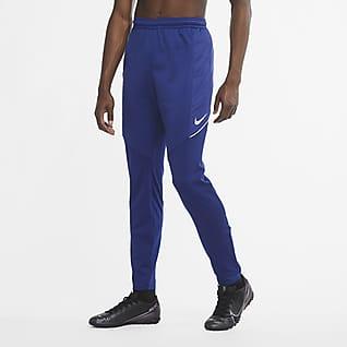 Nike Dri-FIT Strike Winter Warrior Męskie spodnie piłkarskie