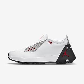 Jordan ADG 2 Calzado de golf para hombre