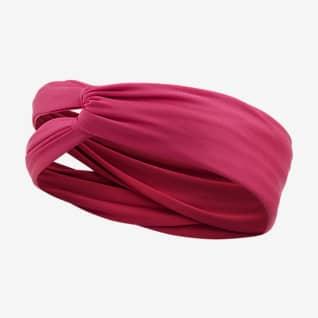 Nike Twist Knot Training Headband