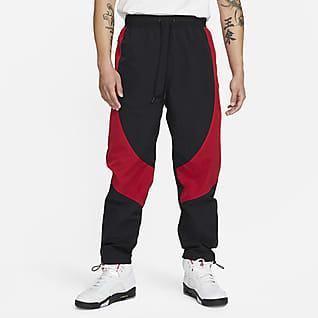 ジョーダン フライト メンズ スーツ パンツ