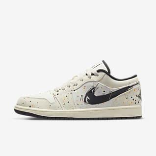 Air Jordan 1 Low SE 男子运动鞋