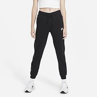 Nike Sportswear Női szabadidőnadrág