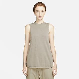 Nike ESC เสื้อกล้ามผู้หญิง