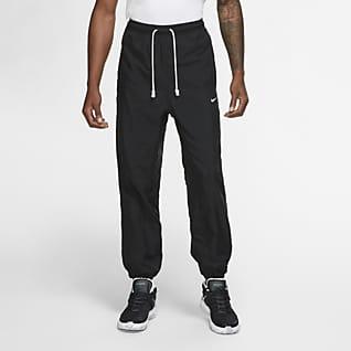 Nike Standard Issue Men's Basketball Pants