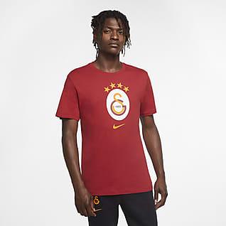 Galatasaray Playera para hombre
