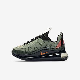 Air Max 720 Schuhe. Nike DE