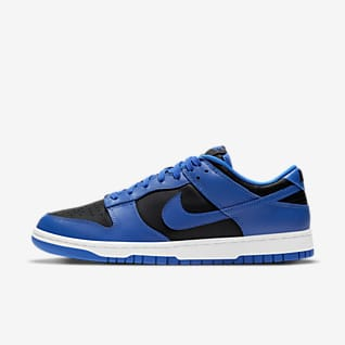 Nike Dunk Low Retro Herrenschuh