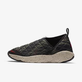 Nike ACG MOC 3.0 Mt. Fuji 鞋款