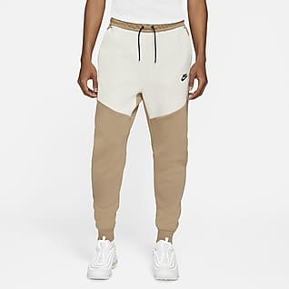 Nike Sportswear Tech Fleece Joggebukse til herre