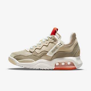Jordan MA2 Γυναικείο παπούτσι