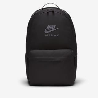 Nike Heritage Air Max Backpack