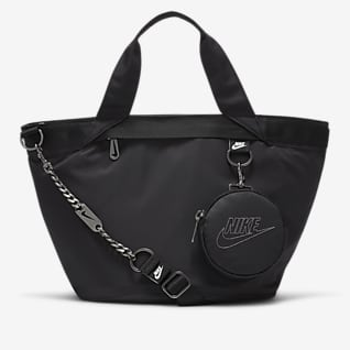 Nike Sportswear Futura Luxe Damska torba sportowa
