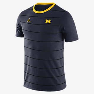 Jordan College (Michigan) Men's T-Shirt