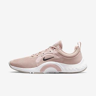 Nike Renew In-Season TR 11 Women's Training Shoe