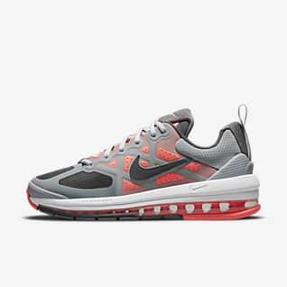 Nike Air Max Genome Erkek Ayakkabısı