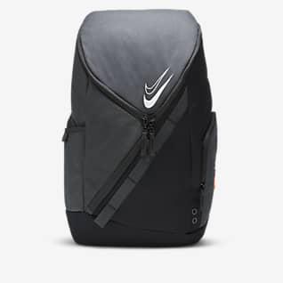 KD 籃球背包