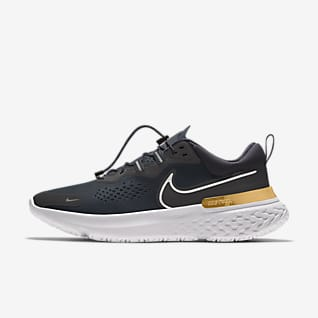 Nike React Miler 2 By You Chaussure de running personnalisable