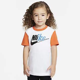 Nike Playera infantil