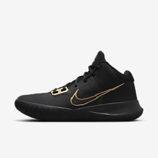 Kyrie Flytrap 4 Баскетбольная обувь