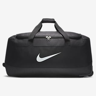 Nike Club Team Trolley