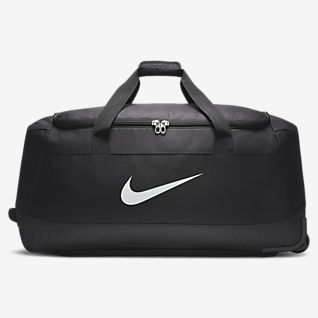Nike Club Team Rullväska