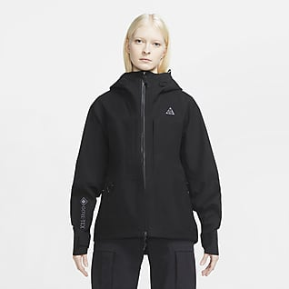 """Nike ACG GORE-TEX """"Misery Ridge"""" Женская куртка"""