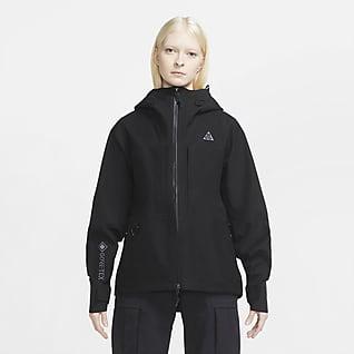 """Nike ACG GORE-TEX """"Misery Ridge"""" Kadın Ceketi"""