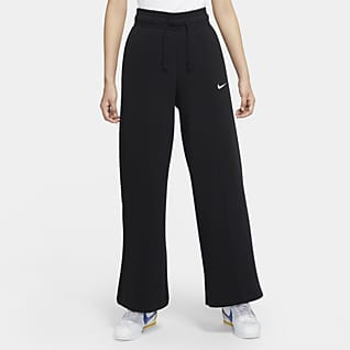 Nike Sportswear Trend 女子起绒长裤