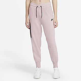 Nike Sportswear Tech Fleece Bukser til kvinder