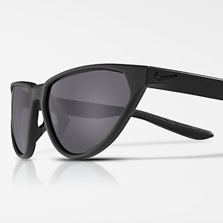 Nike Maverick Fierce Sunglasses