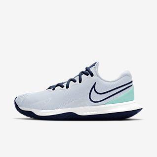 Women's Tennis Shoes. Nike NL