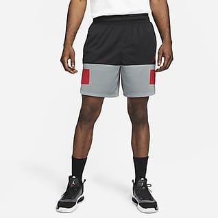 Jordan Dri-FIT Air Shorts Statement - Uomo