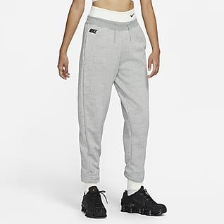 Nike Sportswear Icon Clash Easy 女子针织长裤