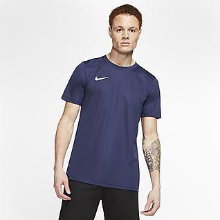 Nike Dri-FIT Park 7 Maglia da calcio - Uomo