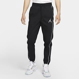 Jordan Jumpman 男款梭織運動褲