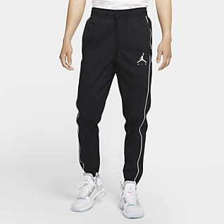 Jordan Jumpman Men's Woven Trousers