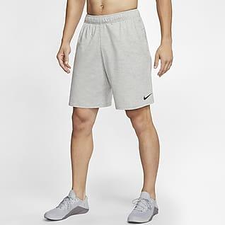 Nike Dri-FIT Træningsshorts til mænd