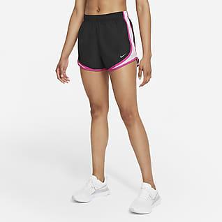 Nike Tempo Shorts de running para mujer